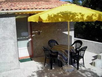 chambre locations de vacances vidauban
